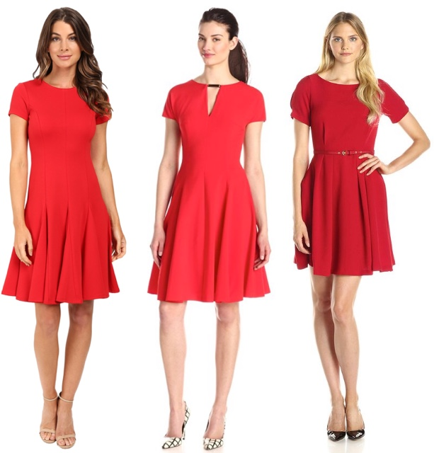 RepliKates for Red LK Bennett Eugenia Dress August 25 2016