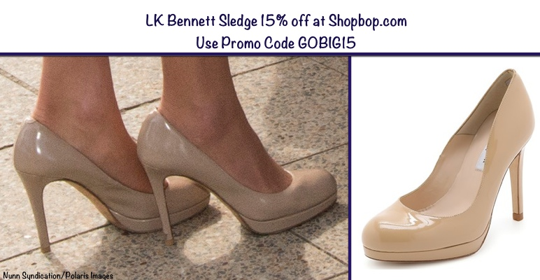 Save up to 30% with these current Lk Bennett coupons for December The latest rahipclr.ga coupon codes at CouponFollow.