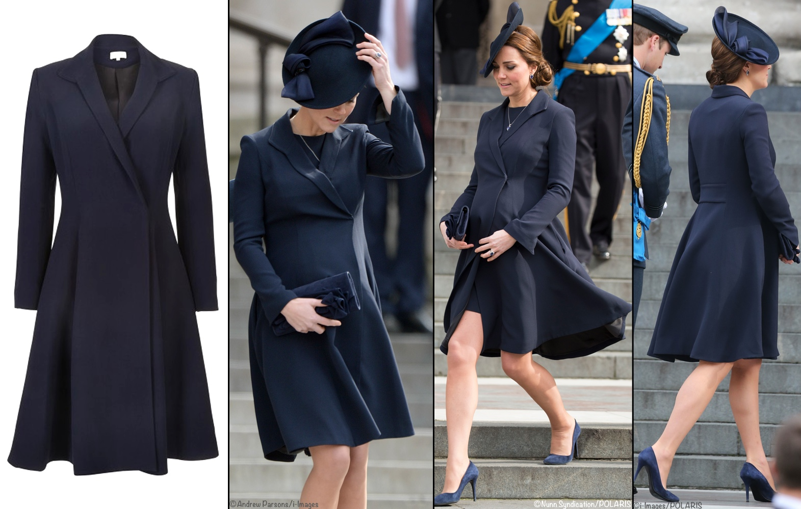 Kates new job its time to vote on your favorite coats of 2015 kates new job its time to vote on your favorite coats of 2015 what kate wore ombrellifo Image collections