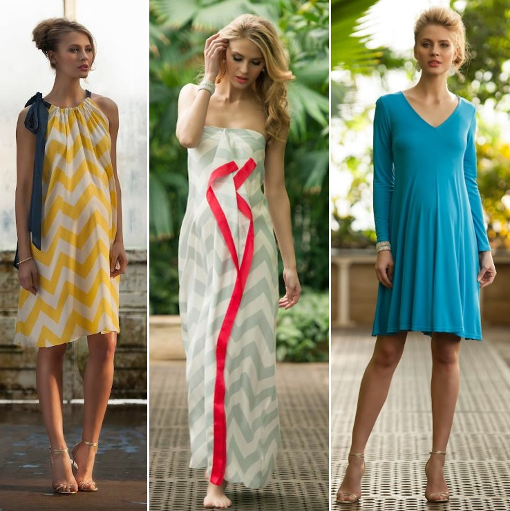 c7b264dcc4600 Madderson Ingro 3 Early Pieces spring 2013 - What Kate Wore