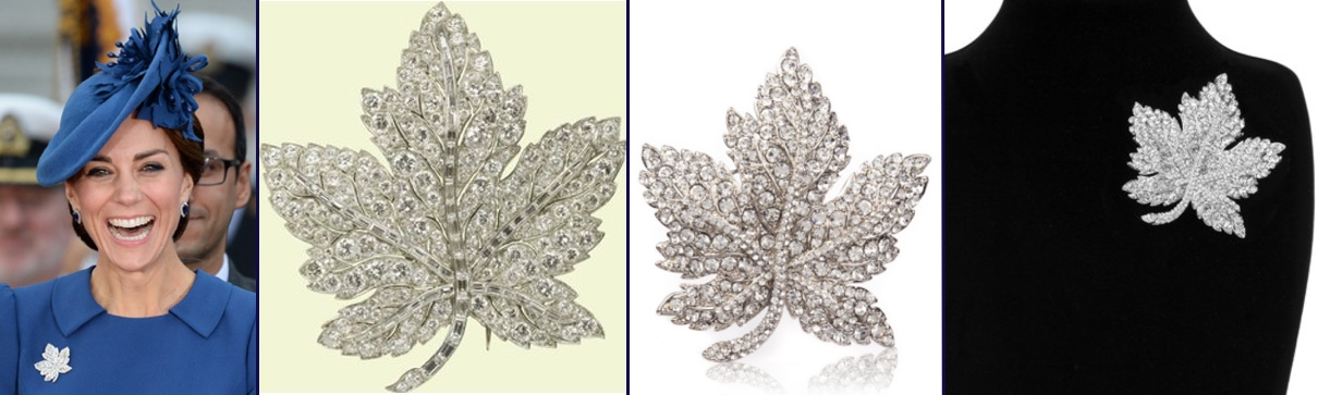 replikate-maple-leaf-brooch-via-royal-collection-shop-oct-25-2016