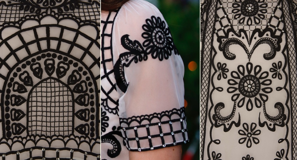 Kate Temperley London Delphia Fabrics Closeups April 11 2016