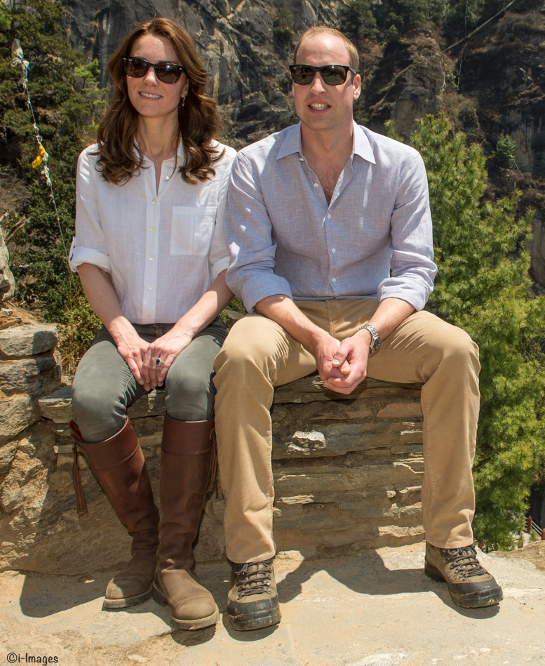 c2cd90a5b127 Kate Middleton hiking boots Archives - What Kate Wore