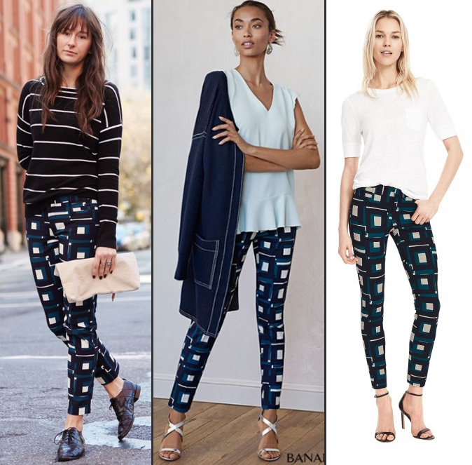Write A Review How to Return or Exchange an Item at Banana Republic. Banana Republic is a clothing and accessory store operated by the Gap. The store offers hip, surfer-style lines designed for customers in the teen and early 20s market.
