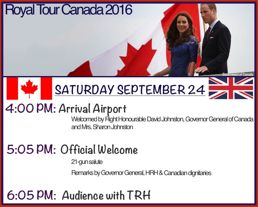 corrected-canada-tour-2016-graphic-times-schedule-saturday-sept-24-2016-corrected