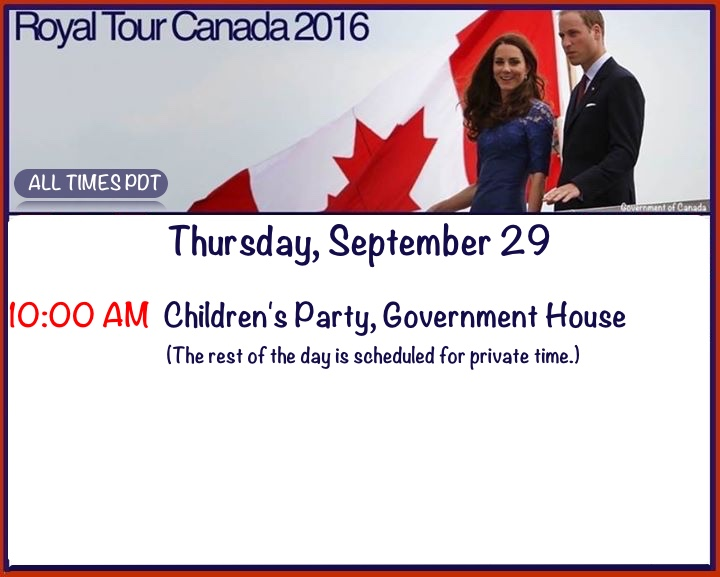 canada-tour-2016-schedule-graphic-agenda-events-thursday-september-29