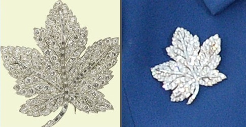 kate-canada-arrival-blue-packham-queens-maple-leaf-diamond-brooch-side-by-side-sept-24-2016