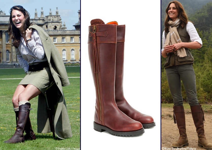 kate-chilvers-boots-cla-game-fair-blenheim-palace-aug-24-2004-s-lock-i-images-bhutan-hike