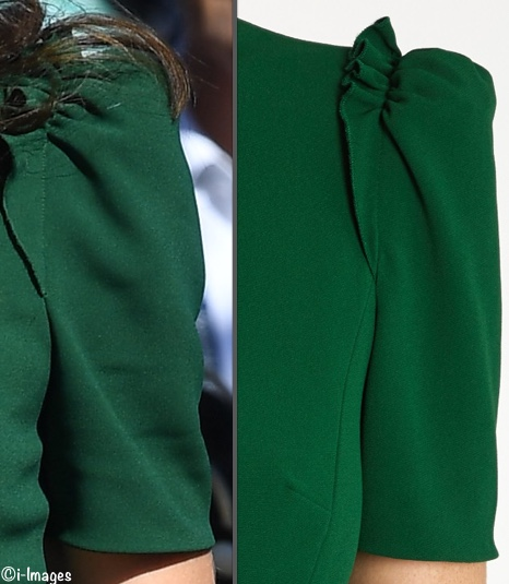 kate-dolce-gabbana-pocket-watch-dress-canada-kelowna-sept-27-2016-sleeve-detail