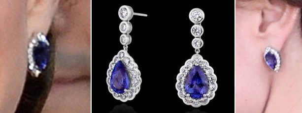 kate-earrings-tanzanite-arrival-canada-sept-24-2016