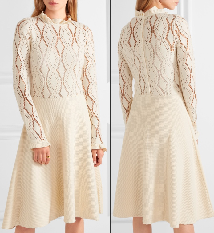 kate-kids-party-canada-see-chloe-knit-dress-creamy-white-porduct-shots-nap