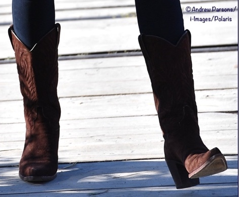 kate-r-soles-cowboy-boots-day-fi-5-canada-sept-28-2016-i-images-polaris