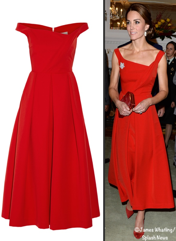 kate-red-preen-finella-dress-and-product-shot-sept-26-2016-j-what-600-x-800