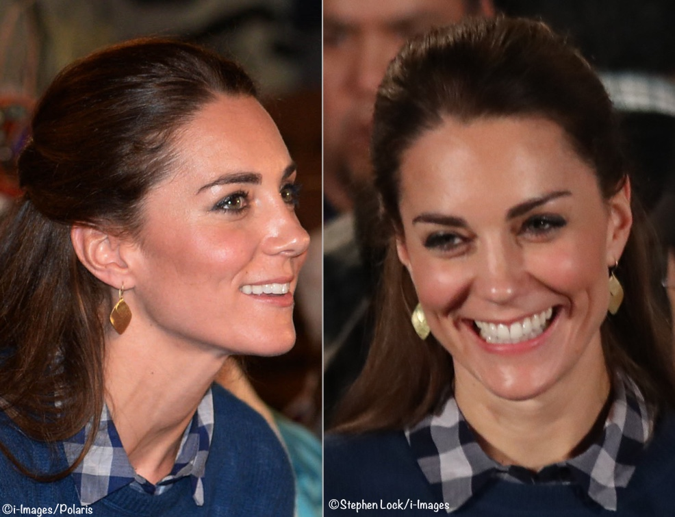 kate-two-head-shots-pippa-small-earrings-i-images-sept-26-2016