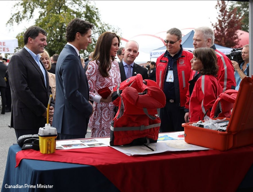 kate-william-trudeaus-kitsilano-coast-guard-station-via-cpm-red-white-mcqueen-sept-25-2016