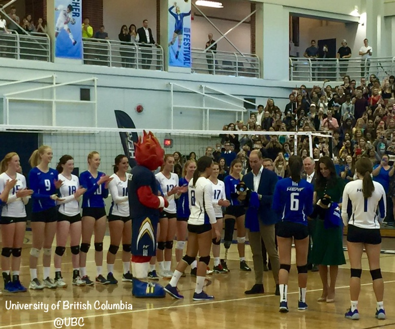 kate-william-ubc-volleyball-sept-27-2016-via-ubc