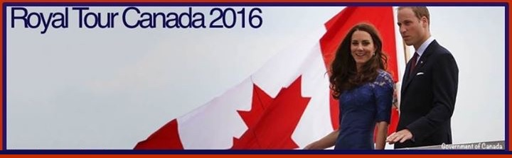 royal-tour-canada-2016-generic-graphic-header