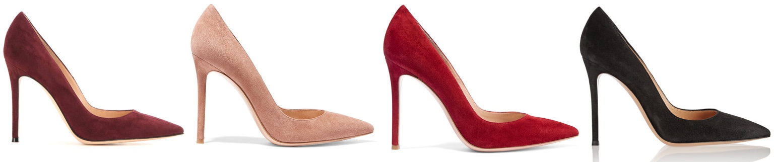 gianvito-rossi-suede-heels-pumps-product-shot-bordeaux-