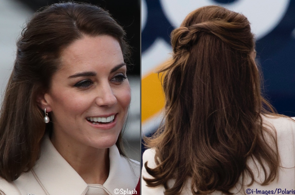 kate-canada-departure-hair-front-and-back-oct-1-2016