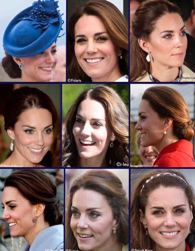 kate-canada-earrings-poll-montage-9-head-shots-oct-7-2016