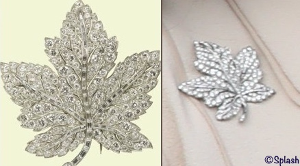 kate-catherine-walker-ivory-taupe-maple-leaf-brooch-small-shots-oct-1-2016-j-what