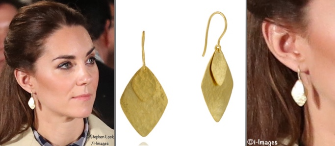 kate-earring-poll-pippa-small-kite-large-rainforest-montage-oct-6-2016