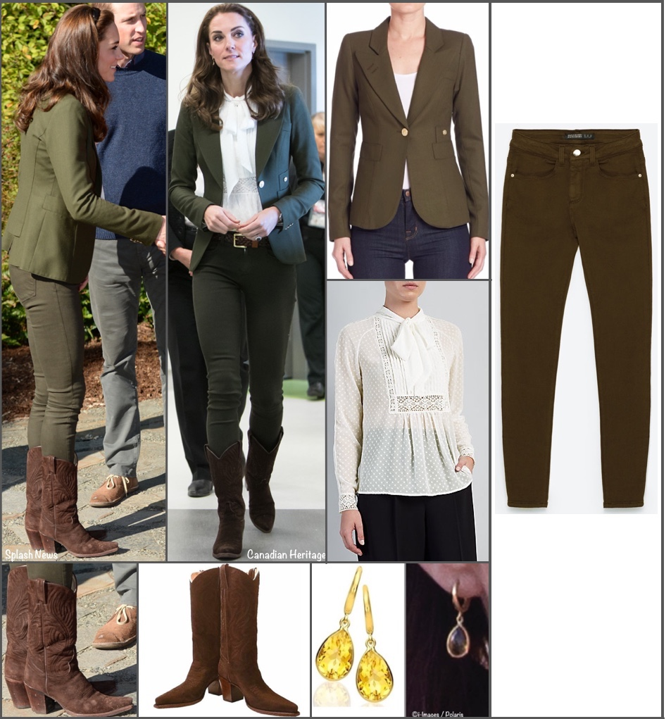 kate-haida-gwaii-outfit-1-smythe-zara-somerset-by-alice-temperley-blouse-corrected-with-border