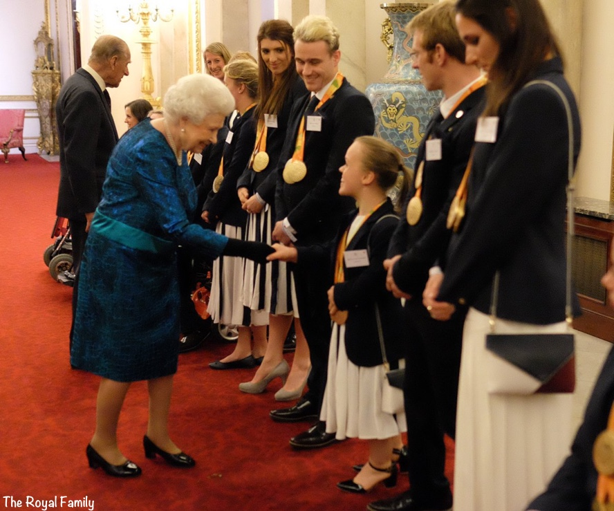olympic-team-gb-reception-palace-queen-philip-greeting-athletes-via-trf
