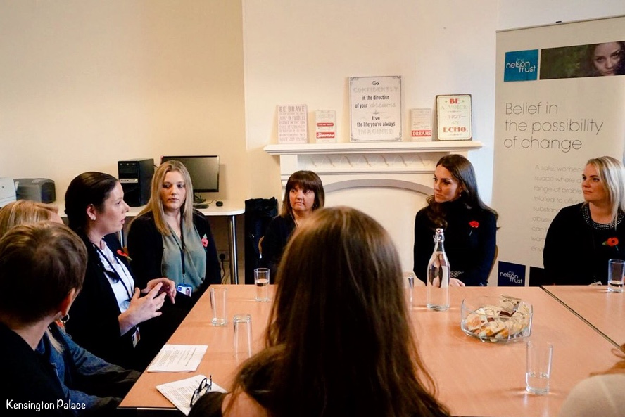 kate-nelson-womens-trust-meeting-at-table-nov-4-2016-via-kp
