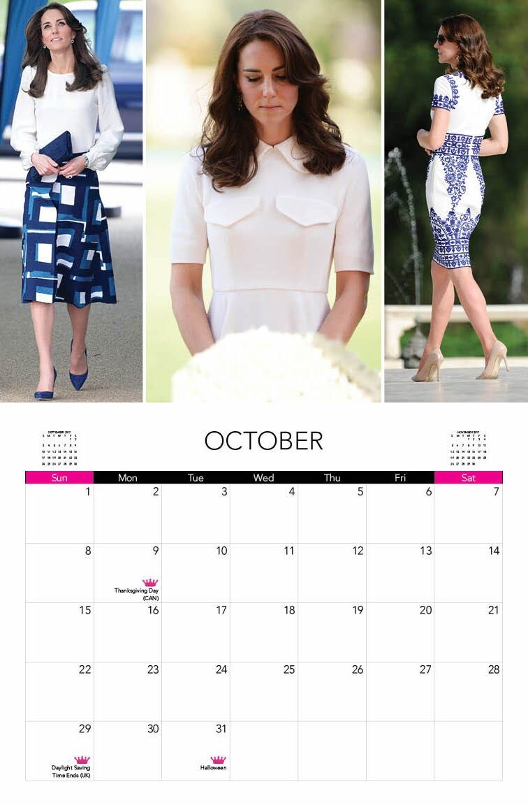 2017-calendar-proof-oct
