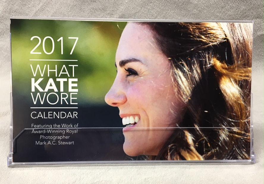 2017-desk-calendar-cover-what-kate-wore-in-holder-dec-6-2016-888-x-600