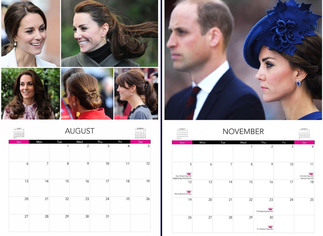 2017-wall-calendar-august-november-side-by-side-artwork-for-post