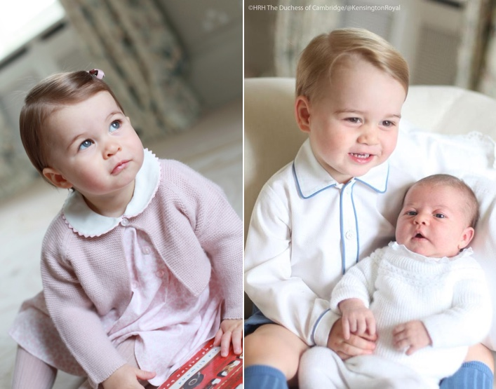 1-pic-released-may-2016-princess-charlotte-pink-dress-george-holding-charlotte-as-infant-baby-jan-6-2017