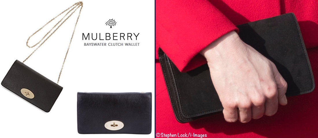 Mulberry / i-Images