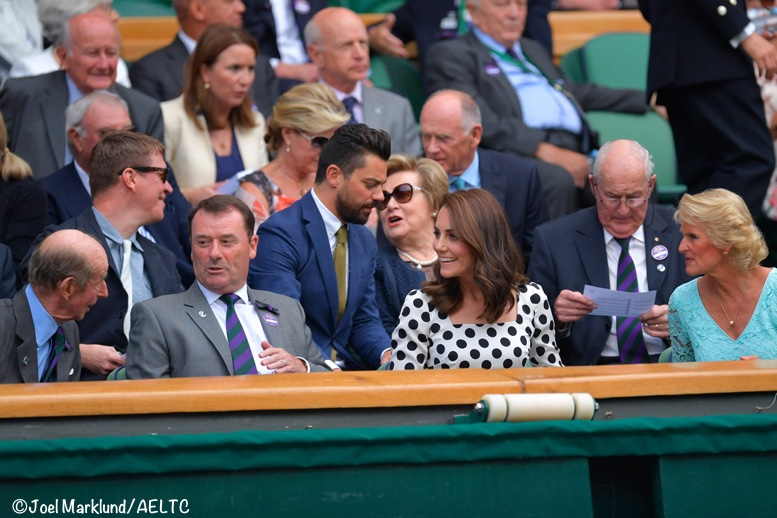 /AELTC (Click photo to visit AELTC gallery)