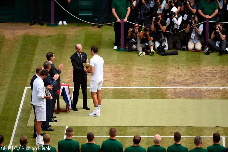 AELTC/Florian Eisel;e (Click image to go to Wimbledon website)