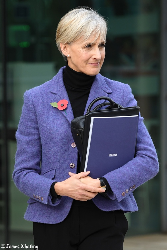 reputable site 7f6da 2fa03 They were at the National Tennis Centre in southwest London. Kate took over  as patron of the organization last December  it is one of the patronages  the ...