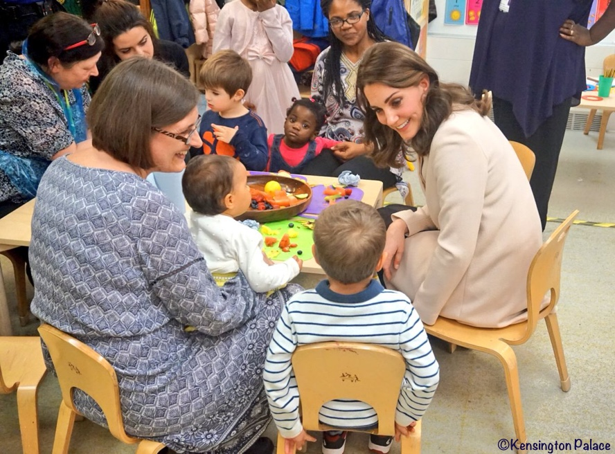 Kate-Family-Action-Hornsey-Road-Childrens-Centre-Nov-14-2017-via-KP-from-side-seated.jpg