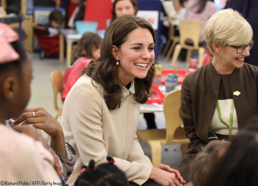 Kate-Laughing-Hornsey-Road-Childrens-Centre-Family-Action-Goat-Redgrave-Coat-Nov-14-2017-RICHARD-POHLE-AFP-Getty-Images-888-x-640.jpg