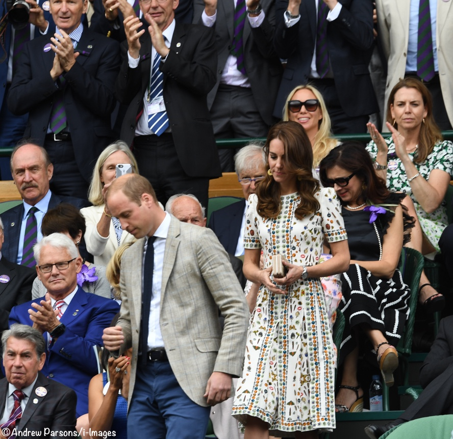 A Look at Kate s Wimbledon Style Through the Years - What Kate Wore 829d1931330