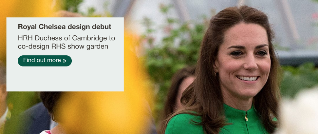 6275335585 Kate in Dubarry and Chloé for Garden Visit   The Designing Duchess ...