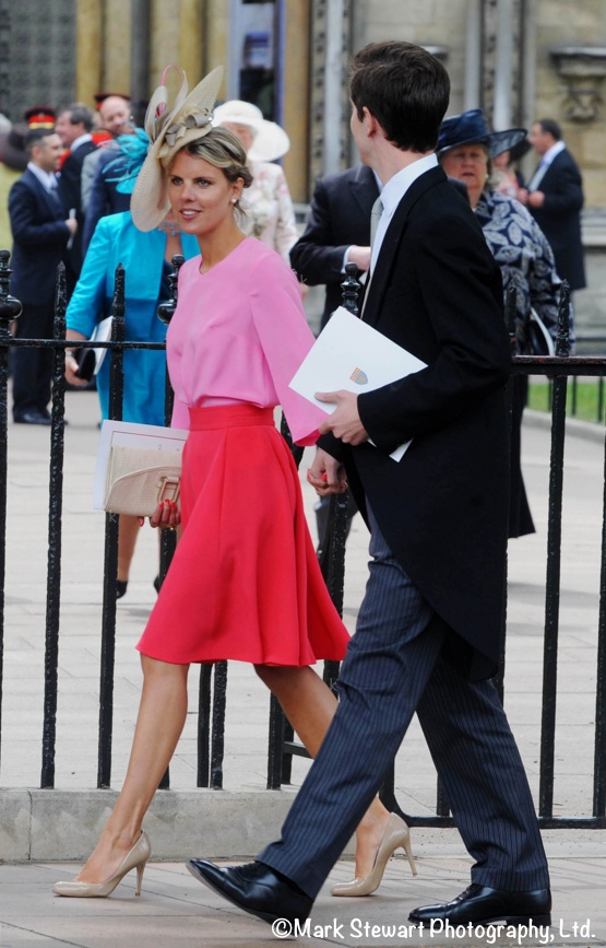 All About Kate's New Stylist - SEE UPDATED POST - What Kate Wore