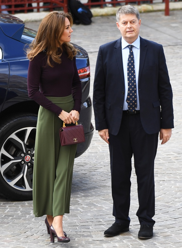 What Kate Wore , The go,to source on Kate\u0027s style for fans