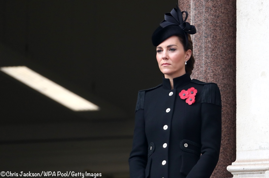 photos duchess cambridge remembrance sunday 2020 archives what kate wore https whatkatewore com tag photos duchess cambridge remembrance sunday 2020